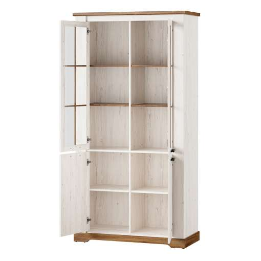 Cabinet COUNTRY C12