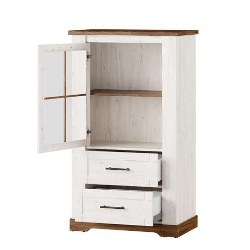 Cabinet COUNTRY C14