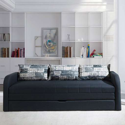 Sofa Rafal B Route 65