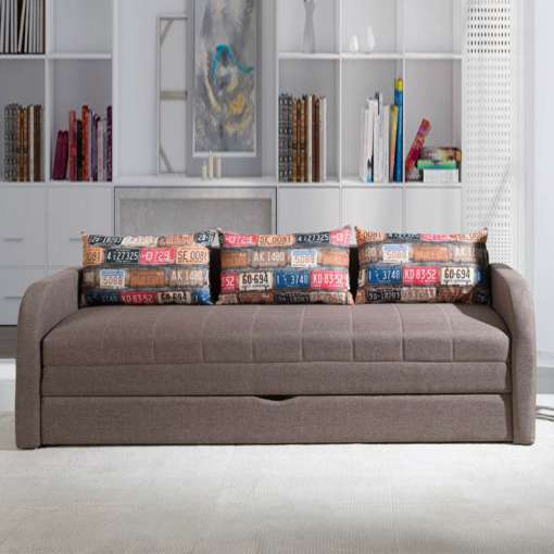 Sofa Rafal B Route 62