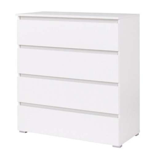 Chest of drawers COSMO C04