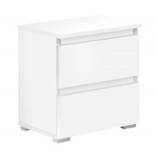 Bedside cabinet COSMO C13