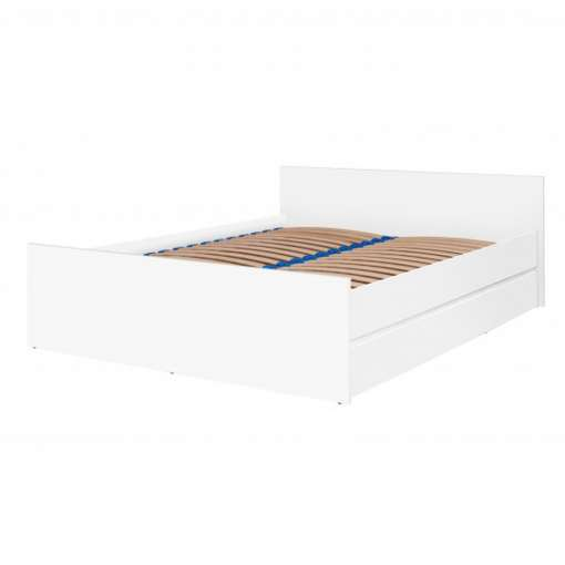 Bed COSMO C14