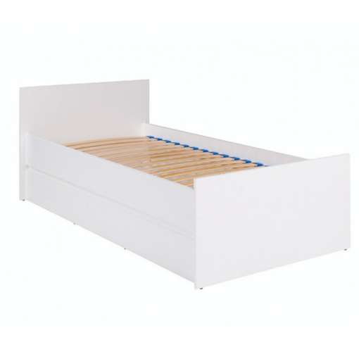 Bed COSMO C15