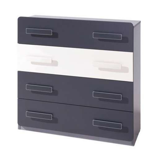 Chest of Drawers LITOS K4SZ