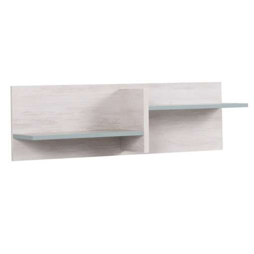 Wall Shelf MEMONIC POLKA