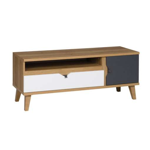 TV Unit MEMONIC RTV
